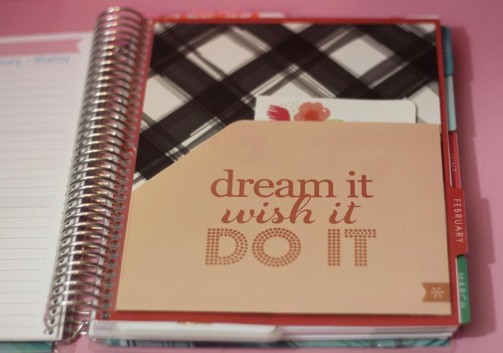 erin-condren-for-business-life-planner-folder.jpg