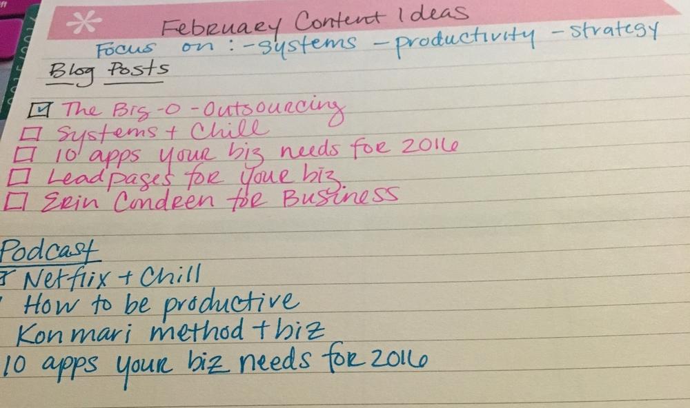 erin-condren-for-business-editorial-calendar.jpg