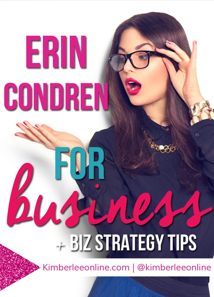 erin-condren-for-business.png