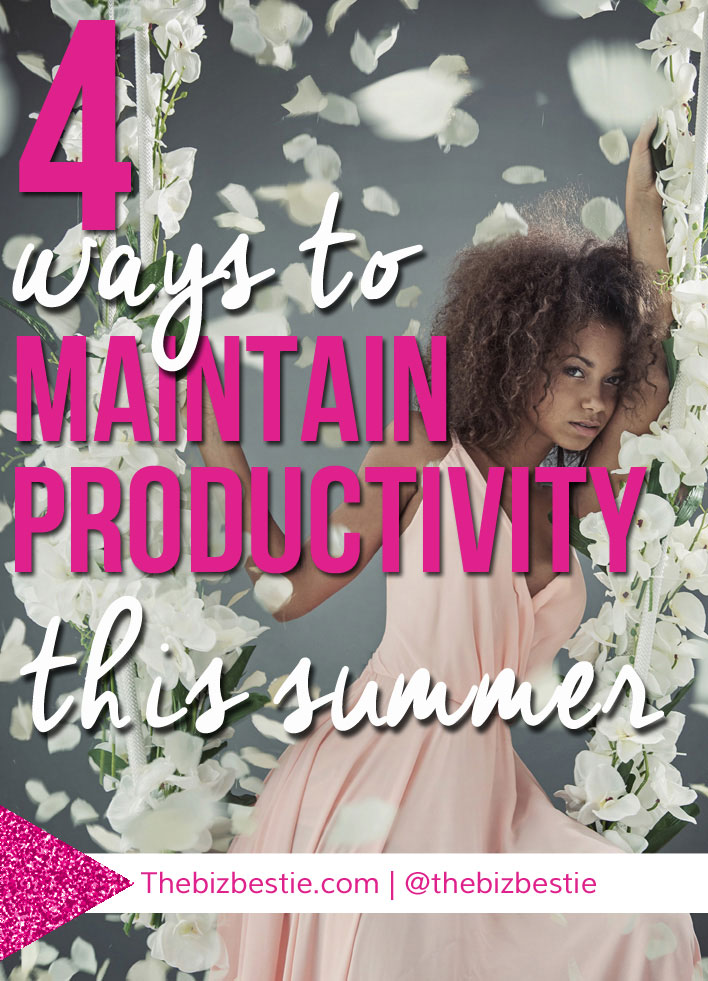 maintain-summer-productivity.jpg