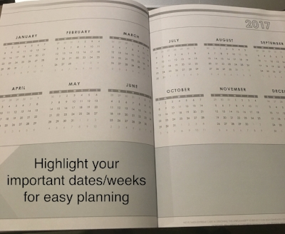 planning-for-profits-year-at-a-glance.jpg