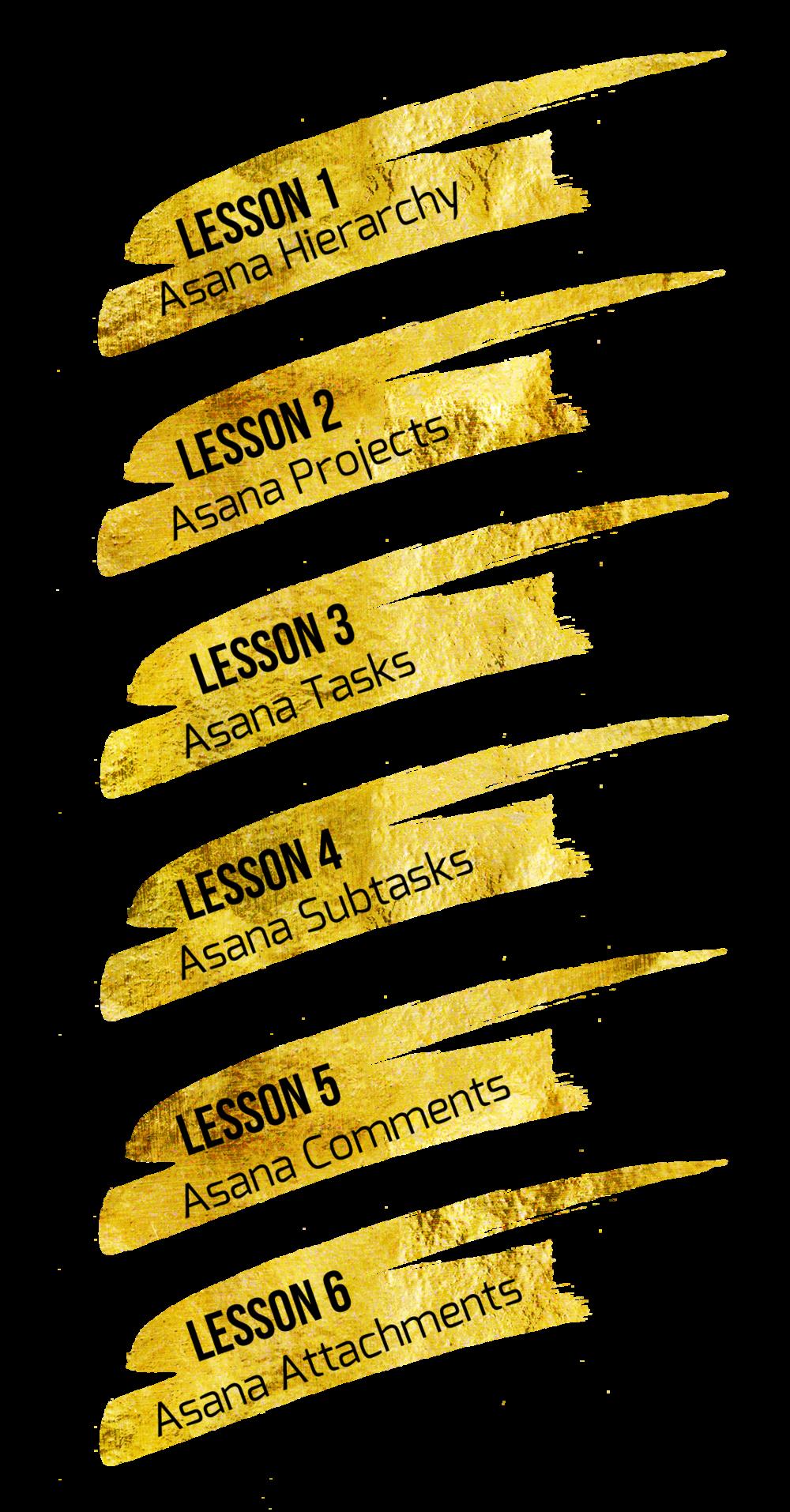 asana-mastery-modules-1.png