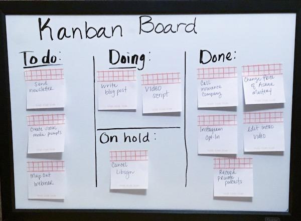 asana-kanban-boards.jpg
