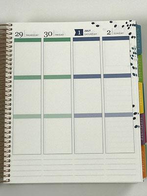 2017 Erin Condren Life Planner Vertical.jpg