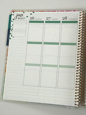 2017 Erin Condren Life Planner Vertical Box.jpg