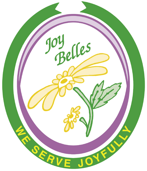 Joy-Belles-NEW-Sm-4clr.jpg
