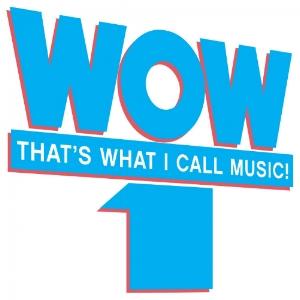 TWIWMusicLogo.jpg