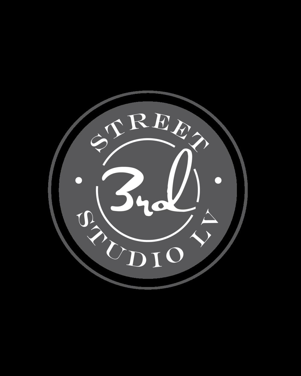 3rd street logo-01.png