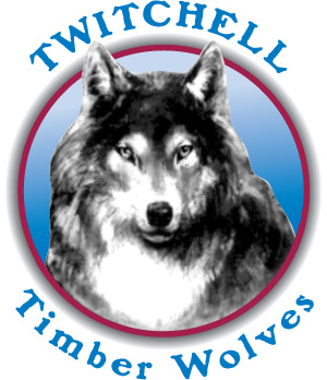 Click on the Timber Wolf to see the photo booth photos.
