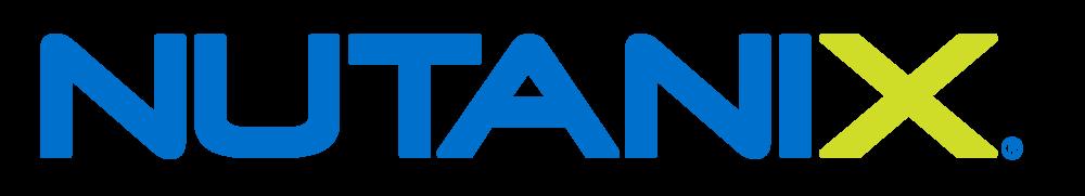 nutanix-logo-transparent-hirez300.png