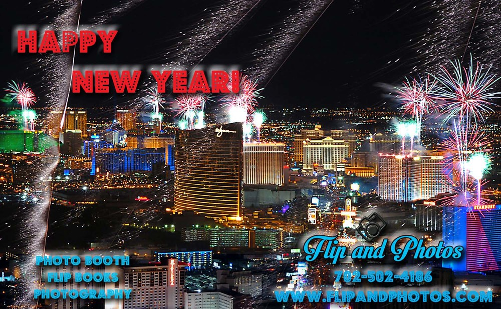 Fireworks-above-the-Las-Vegas-Nevada.jpg