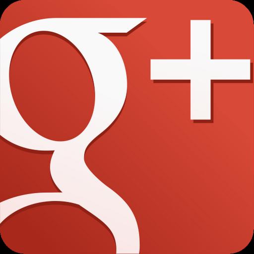 google-plus-pages-logo2.png