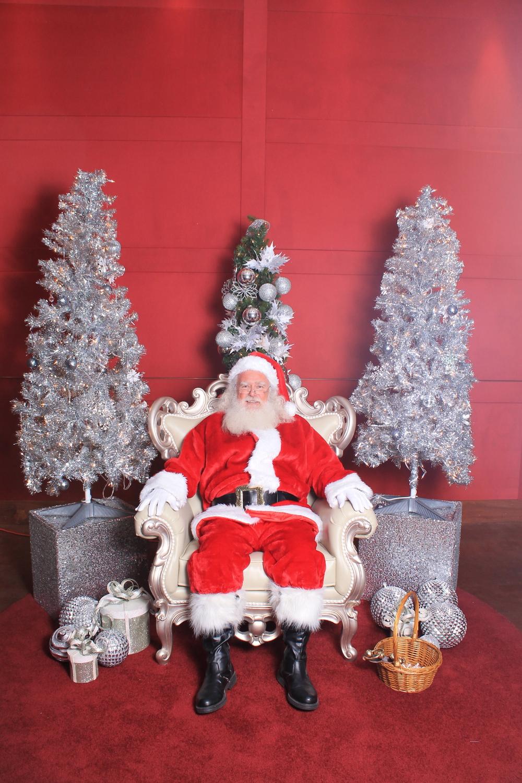 NM Santa