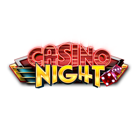 Rico's Casino Night