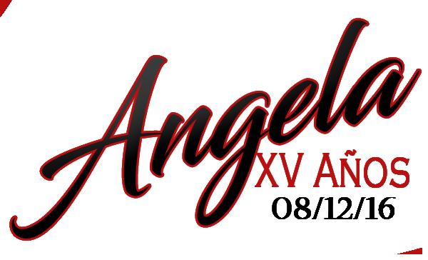 Angela's 15