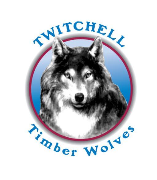 Twitchell Elementary