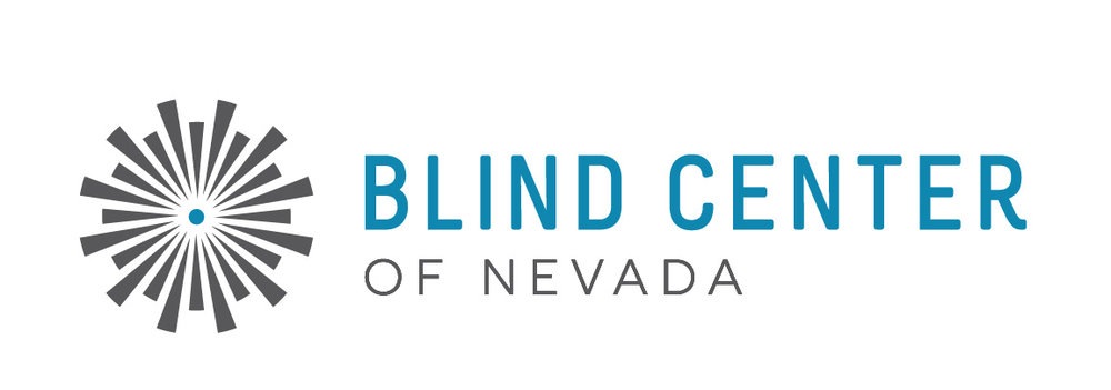 BLIND CENTER OF NEVADA