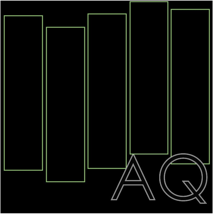 AQ-wardrobe (1).jpg