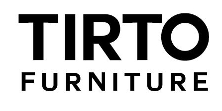Amazing Tirto Furniture