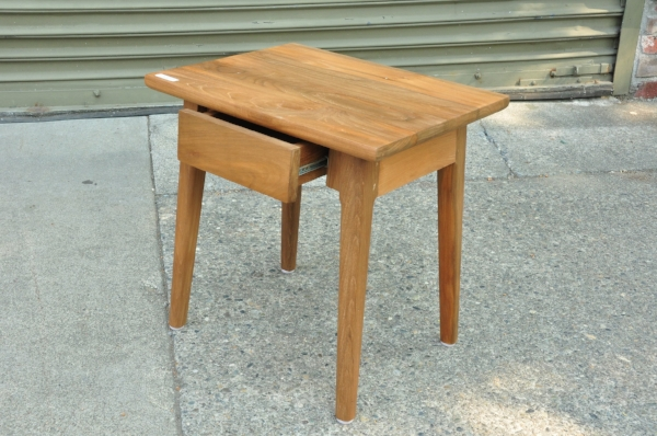 "Rumah Night Stand   18""W x 24""D x 18""H   Price$280"