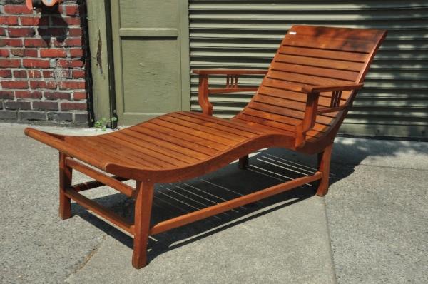 """Malas Chair    Price: $625   27.6W x 24""""D x 33""""H"""