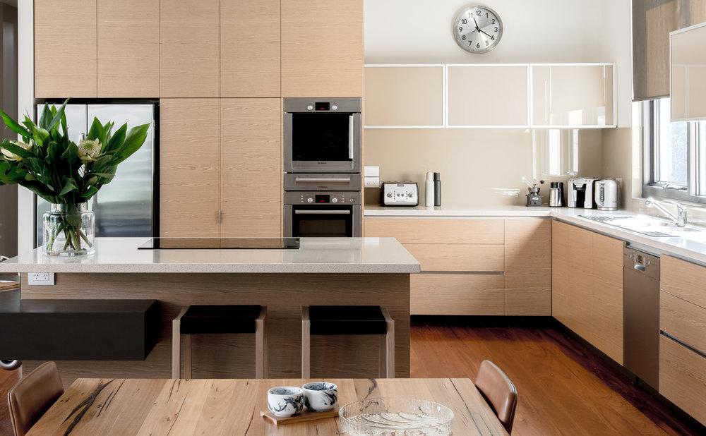 Interior Design Melbourne HUNTER RICHARDS