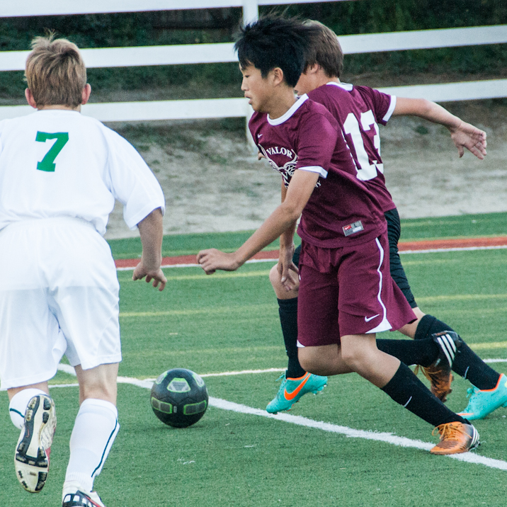 heidi_soccer_boys0119.jpg