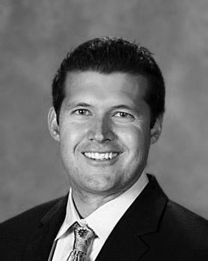 Principal Jonathan Fast