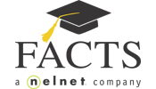 Clicking on the image will take you out from VCA website and unto FACTS Tuition Aid site