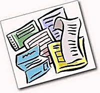 documents-clipart-thumb-200x185-190595.jpg