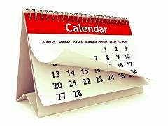 Click imageto view calendar
