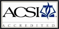 ACSI-300x150.jpg