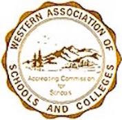 WASC Logo Small.jpeg