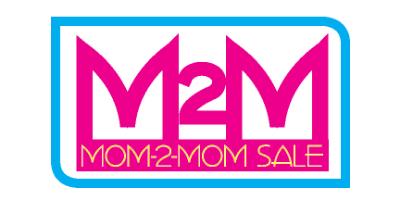 Mom-2-Mom Logo-M2M.jpg