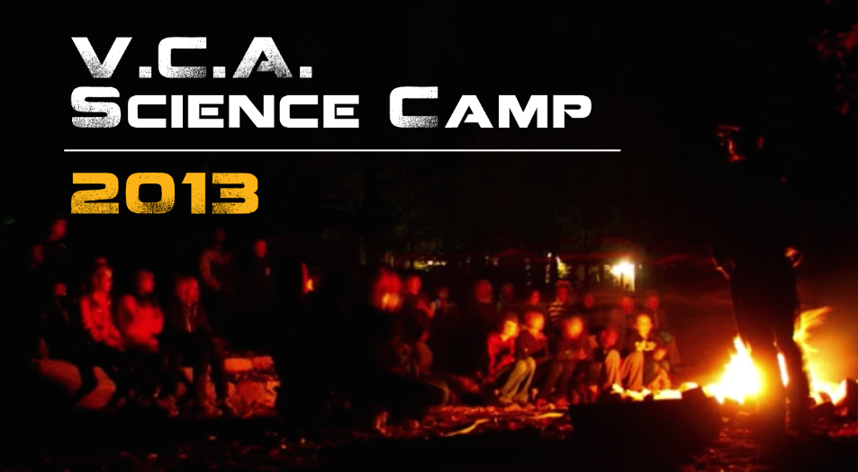 Science Camp-2013 Thumbnail.png