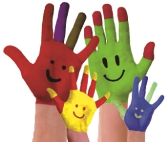 Colorful Hands-1.jpg