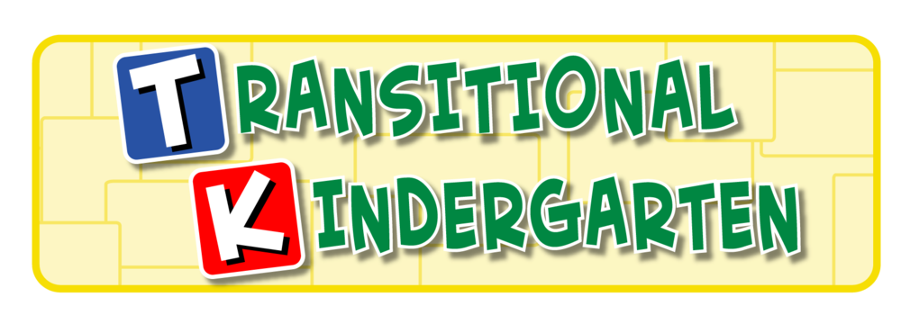 Transitional Kindergarten-Web Banner.png
