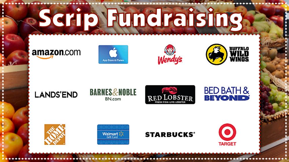 Scrip Fundraising Thumb.png