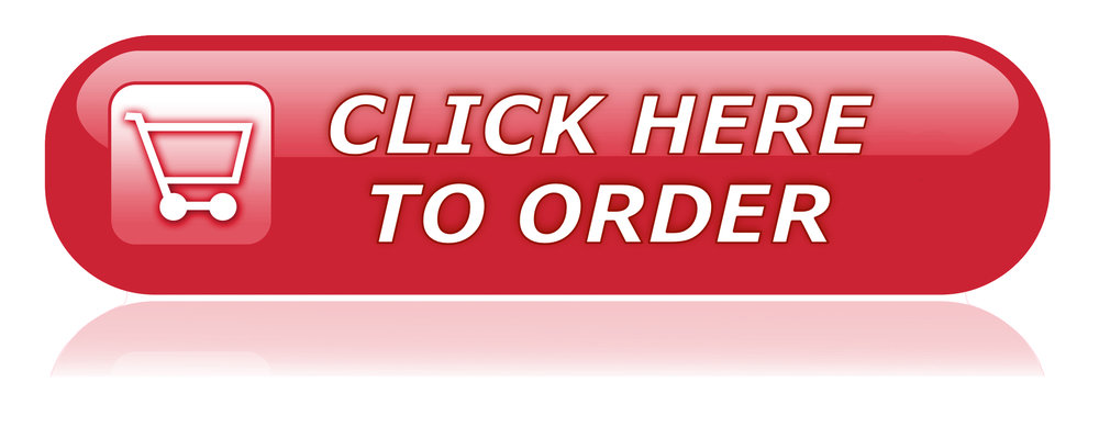 order-now-button-png-lifetime-learning-purchasing-the-library-2210-red.jpg