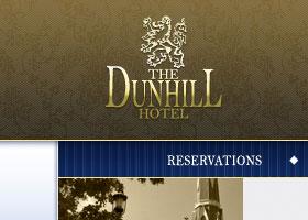 dunhill.jpg