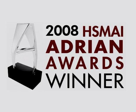 adrian_awards.jpg
