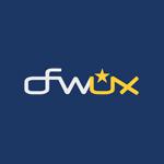 dfwux-logo.jpg