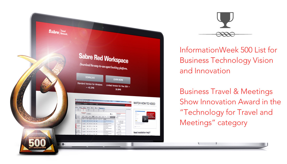 sabre-red-workspace-award.jpg