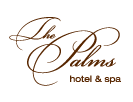 logo-palms-miami-beach.png