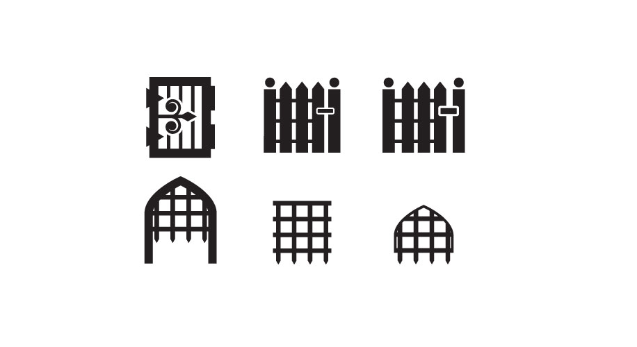 orch-icons3.jpg