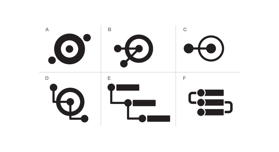 orch-icons4.jpg