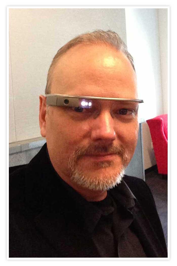 me-glass.jpg