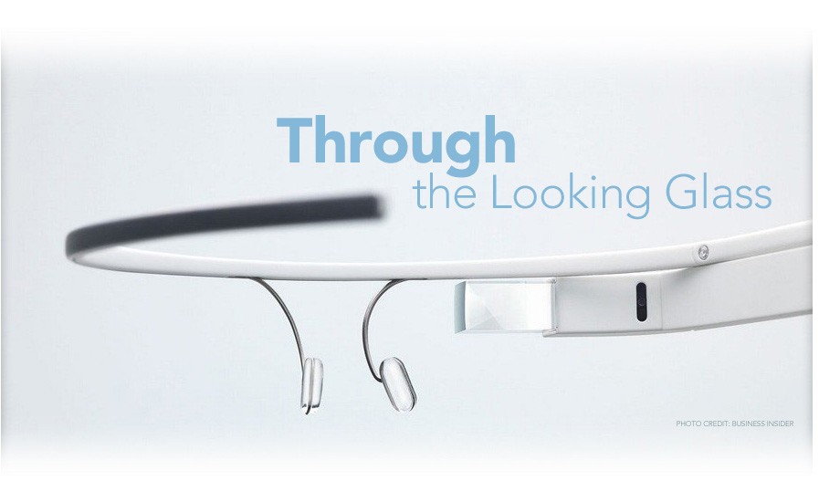 LOOKING-GLASS.jpg