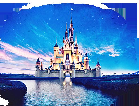 castle3.png