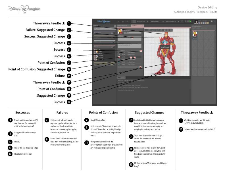 DeviceEditorFeedback.jpg